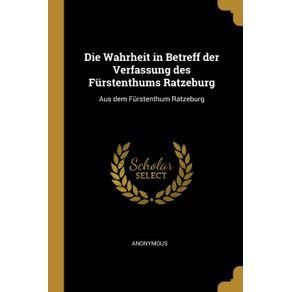 Die-Wahrheit-in-Betreff-der-Verfassung-des-Furstenthums-Ratzeburg
