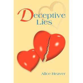 Deceptive-Lies