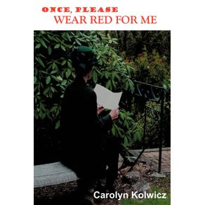 Once-Please-Wear-Red-for-Me