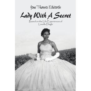Lady-with-a-Secret