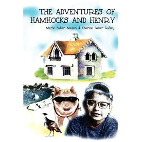 The-Adventures-of-Hamhocks-and-Henry