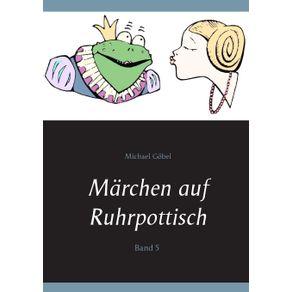 Marchen-auf-Ruhrpottisch
