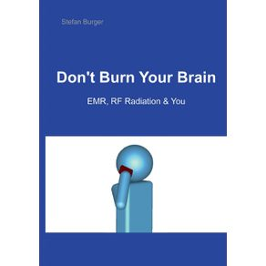 Dont-Burn-Your-Brain
