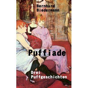 Puffiade