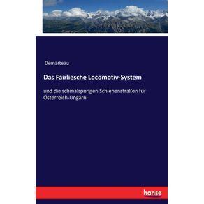 Das-Fairliesche-Locomotiv-System