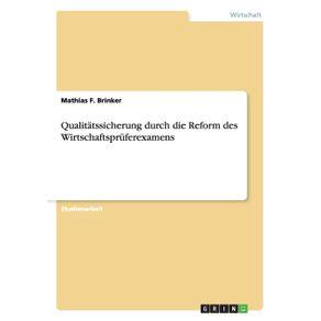 Qualitatssicherung-durch-die-Reform-des-Wirtschaftspruferexamens