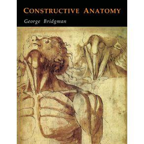 Constructive-Anatomy