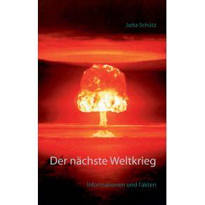Der-nachste-Weltkrieg