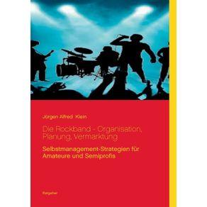 Die-Rockband---Organisation-Planung-Vermarktung