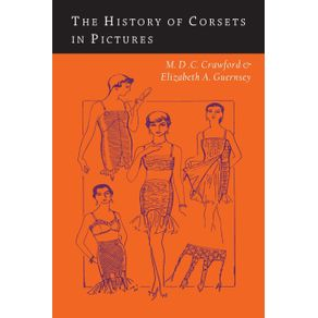 The-History-of-Corsets-in-Pictures