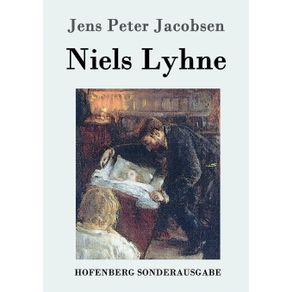 Niels-Lyhne