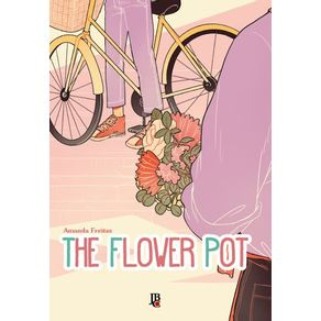 The-Flower-Pot