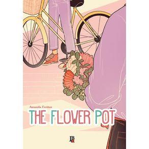 The-Flower-Pot