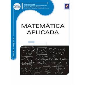 Matematica-aplicada-