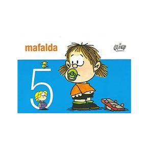 MAFALDA-5