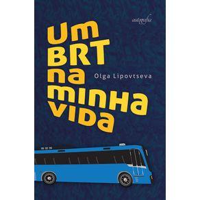 Um-BRT-na-minha-vida