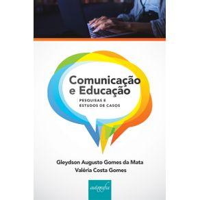 Comunicacao-e-educacao--Pesquisas-e-estudos-de-casos