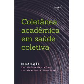 Coletanea-academica-em-saude-coletiva