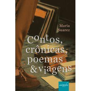 Contos-cronicas-poemas-e-viagens