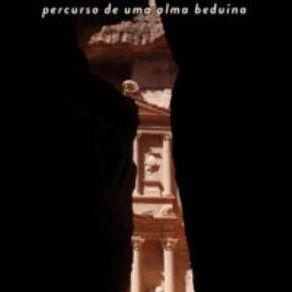 Diario-do-Oriente--Percurso-de-uma-alma-beduina