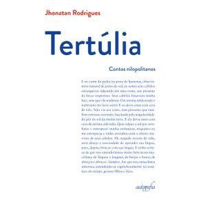 Tertulia--Contos-nilopolitanos