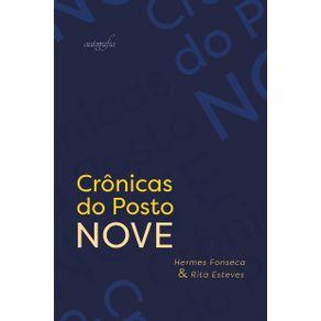 Cronicas-do-posto-nove