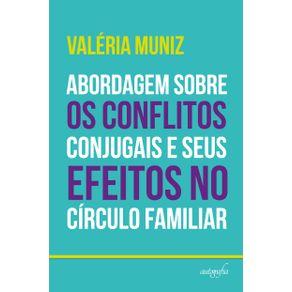 Abordagem-sobre-os-conflitos-conjugais-e-seus-efeitos-no-circulo-familiar