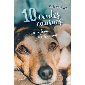 10-contos-caninos--Uma-reflexao-para-humanos