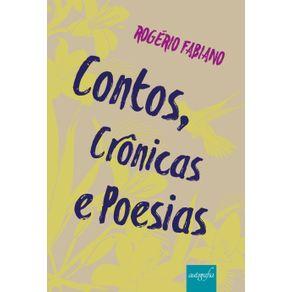 Contos-cronicas-e-poesias