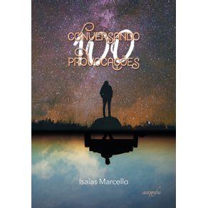 Conversando-100-provocacoes