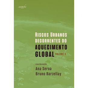 Riscos-urbanos-decorrentes-do-aquecimento-global-–-volume-3