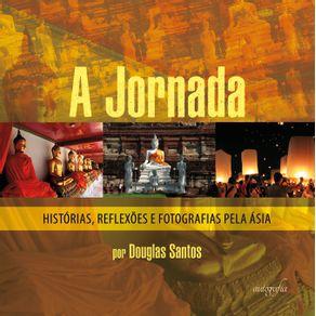 A-jornada--Historias-reflexoes-e-fotografias-pela-Asia