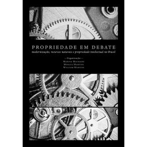 Propriedade-em-debate--Modernizacao-recursos-naturais-e-propriedade-intelectual-no-Brasil