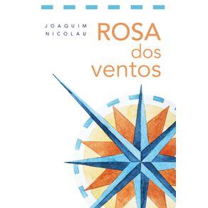 Rosa-dos-ventos-