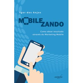 MobileZando--Como-obter-resultado-atraves-do-Marketing-Mobile