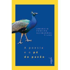 A-poesia-e-o-pe-do-pavao