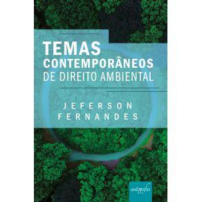 Temas-contemporaneos-de-direito-ambiental
