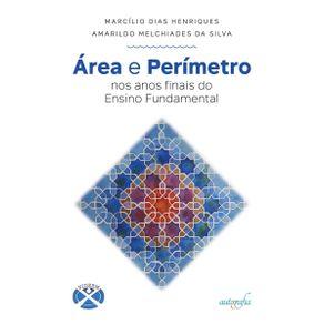Area-e-Perimetro-nos-anos-finais-do-Ensino-Fundamental