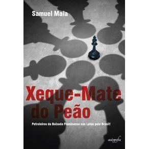 Xeque-Mate-do-Peao--Petroleiros-da-Baixada-Fluminense-nas-Lutas-pelo-Brasil-