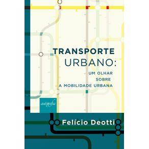 Transporte-urbano--Um-olhar-sobre-a-mobilidade-urbana
