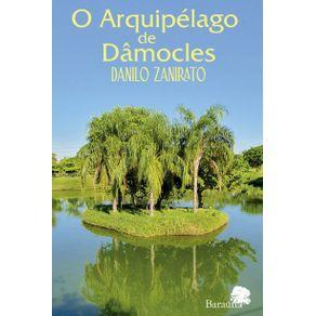 Arquipelago-de-Damocles-o