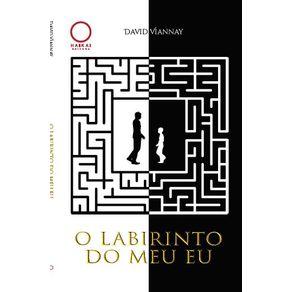 O-labirinto-do-meu-eu