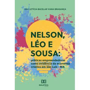 Nelson-Leo-e-Sousa--Praticas-empreendedoras-como-evidencia-da-economia-criativa-em-Sao-Luis-–-MA