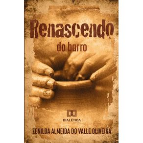 Renascendo-do-barro