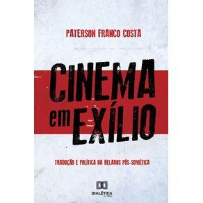 Cinema-em-exilio--Traducao-e-politica-na-Belarus-Pos-Sovietica