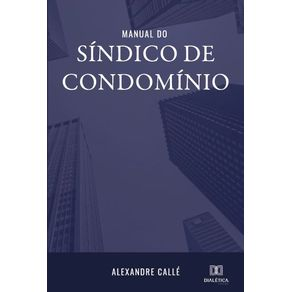 Manual-do-sindico-de-condominio