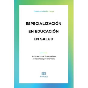 Especializacion-en-Educacion-en-Salud