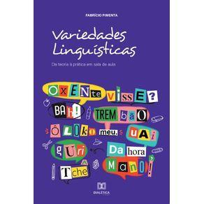 Variedades-Linguisticas--da-teoria-a-pratica-em-sala-de-aula