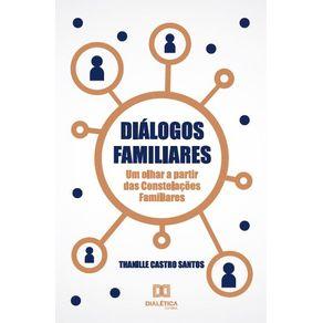 Dialogos-Familiares