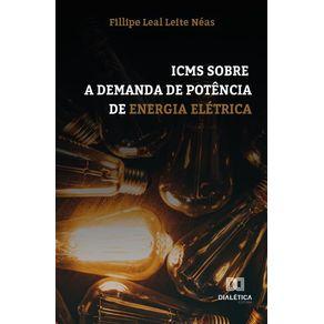 ICMS-Sobre-a-Demanda-de-Potencia-de-Energia-Eletrica